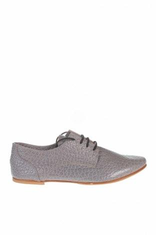 Дамски обувки Boemos