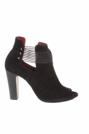 Γυναικεία παπούτσια Chebello