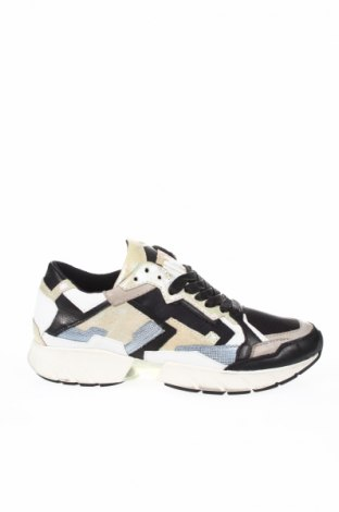 Дамски обувки Crime London