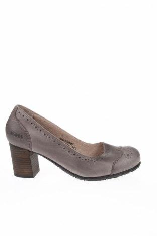 Дамски обувки Dkode