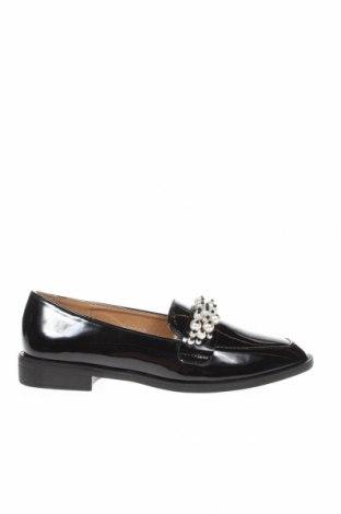 Дамски обувки Emella