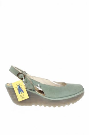 Γυναικεία παπούτσια Fly London