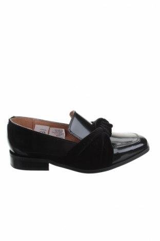 Дамски обувки Heine