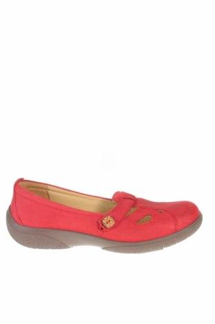 Γυναικεία παπούτσια Hotter