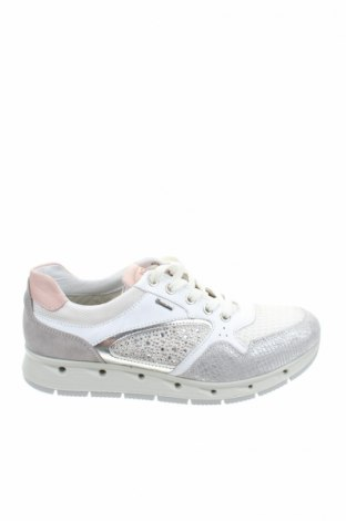 Дамски обувки Igi&Co