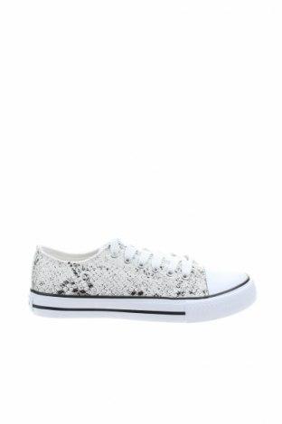 Dámske topánky  Lpb Les P'tites Bombes, Veľkosť 37, Farba Viacfarebná, Eko koža , Cena  13,36€