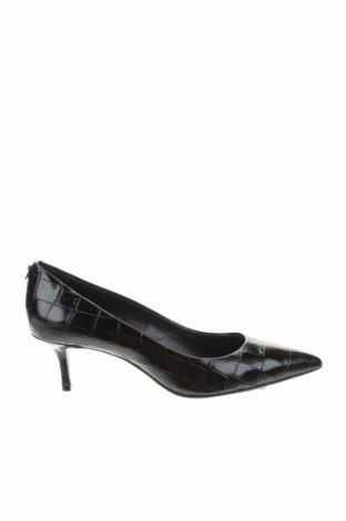 Γυναικεία παπούτσια Michael Kors