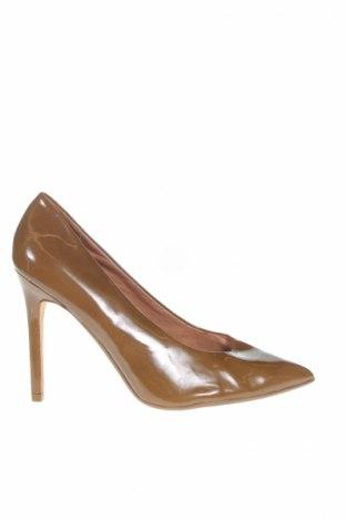 Дамски обувки Nina