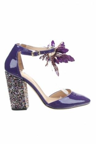 Γυναικεία παπούτσια Paul & Joe