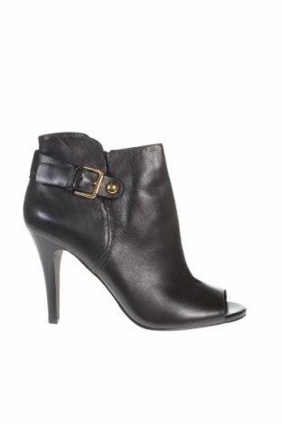 Γυναικεία παπούτσια Premium