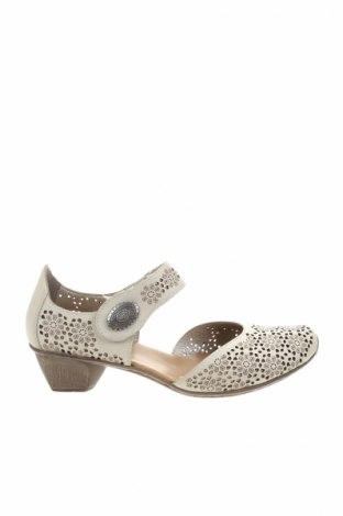 Γυναικεία παπούτσια Rieker