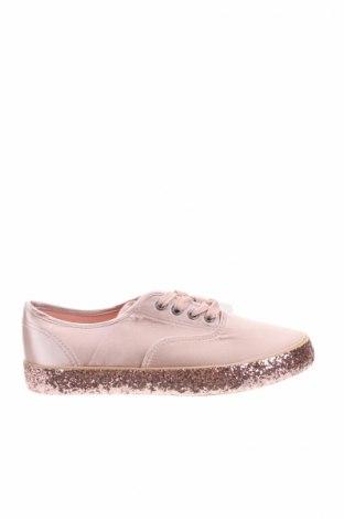 Γυναικεία παπούτσια Sinsay
