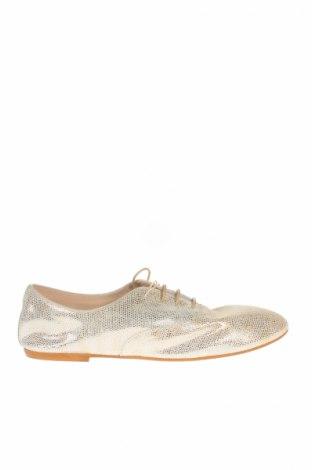 Дамски обувки Stefano Gamba