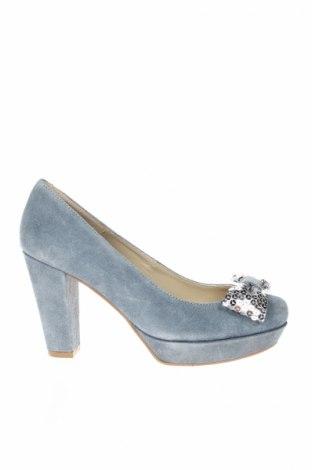 Γυναικεία παπούτσια Studio M