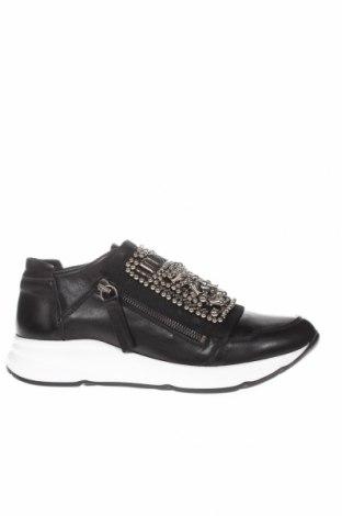 Дамски обувки Tosca Blu