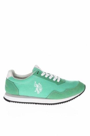 Дамски обувки U.S. Polo Assn.