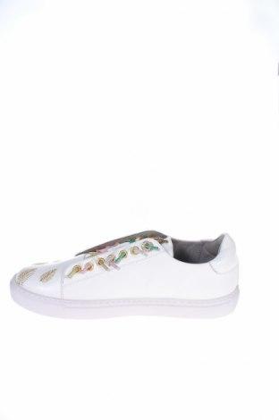 Дамски обувки Xyxyx