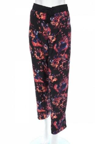 Дамски панталон, Размер XXL, Цвят Многоцветен, Полиестер, Цена 12,80лв.