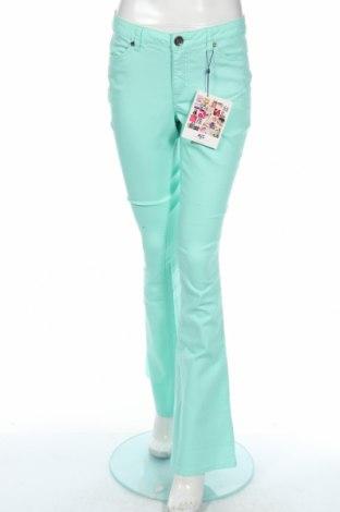 Дамски панталон Ajc