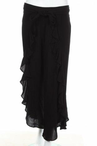 Γυναικείο παντελόνι American Rag