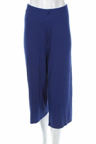 Дамски панталон Anel