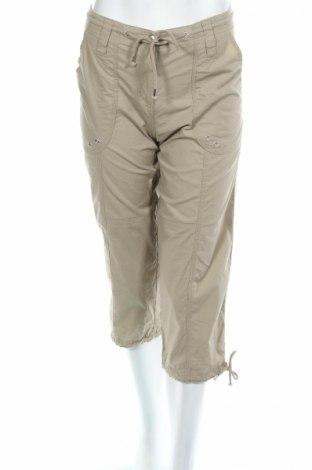 Дамски панталон Aspire