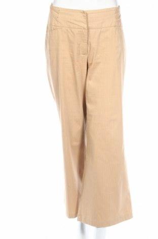 Дамски панталон Dress In