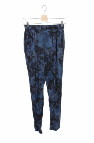 Дамски панталон Garcia Jeans