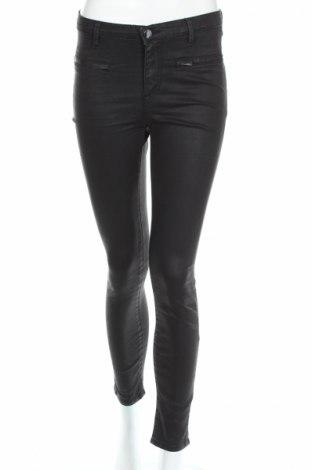Γυναικείο παντελόνι Guess, Μέγεθος M, Χρώμα Γκρί, Τιμή 27,68€