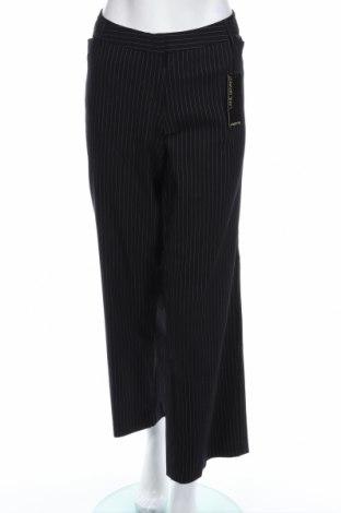 Γυναικείο παντελόνι Lane Bryant, Μέγεθος XL, Χρώμα Μαύρο, 73% βισκόζη, 22% πολυαμίδη, 3% ελαστάνη, 2% άλλα υφάσματα, Τιμή 5,88€