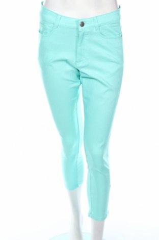Дамски панталон Laura Torelli