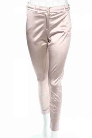 Дамски панталон Madeleine, Размер S, Цвят Розов, Цена 12,00лв.
