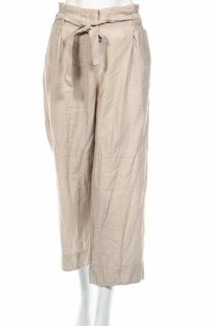 Дамски панталон Marc O'polo