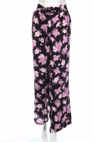 Дамски панталон New Look