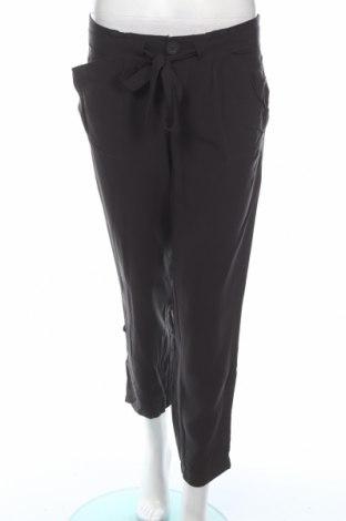 Дамски панталон Sequin Hearts