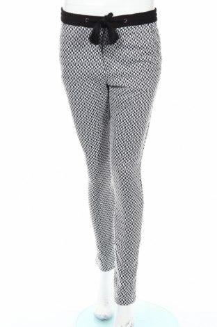 Dámské kalhoty  Steffen Schraut, Rozměr XS, Barva Černá, 98% polyester, 2% elastan, Cena  357,00Kč