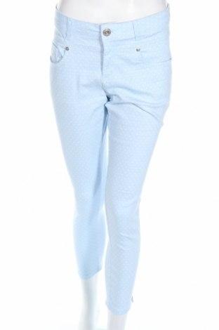 Дамски панталон Sure