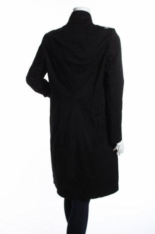 Дамски шлифер Drykorn for beautiful people