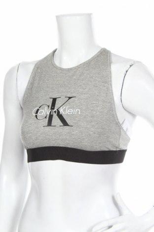 Női fehérnemű Calvin Klein