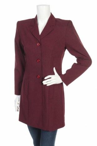 Γυναικείο παλτό Alyn Paige