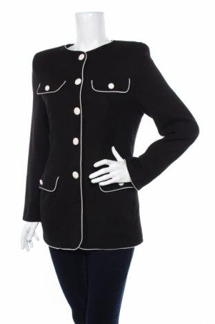 Дамско палто Bellissima