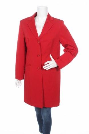 Дамско палто Ixelle