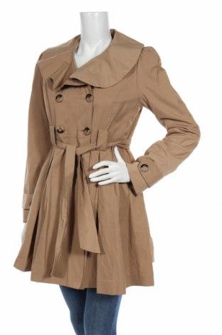 Дамски шлифер Savida
