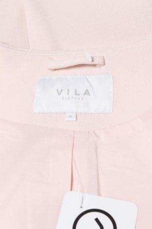 Дамско палто Vila
