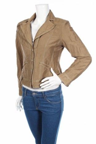 Дамско сако Apanage, Размер S, Цвят Бежов, Цена 4,70лв.