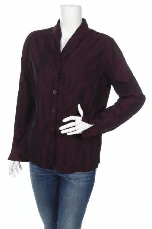 Дамско сако Bonita, Размер L, Цвят Лилав, Цена 4,80лв.