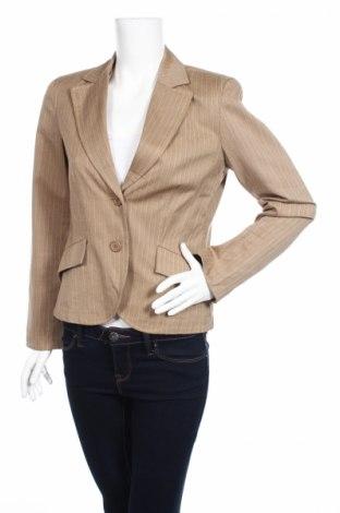 Дамско сако Staccato