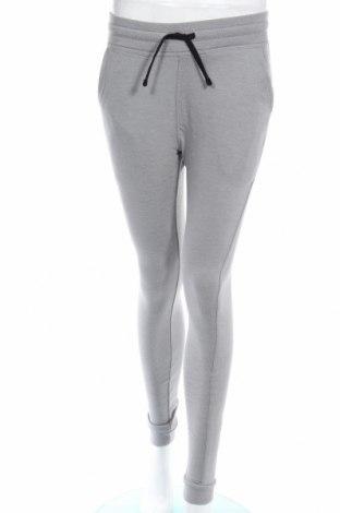 Pantaloni trening de femei Asos
