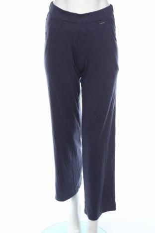 Pantaloni trening de femei Lascana