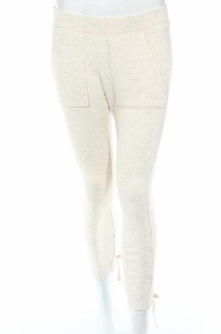Pantaloni trening de femei Pam & Gela